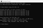 CoreElec, Putty and SSH   MINIX Forum